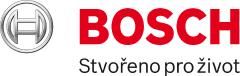 Bosch_cz