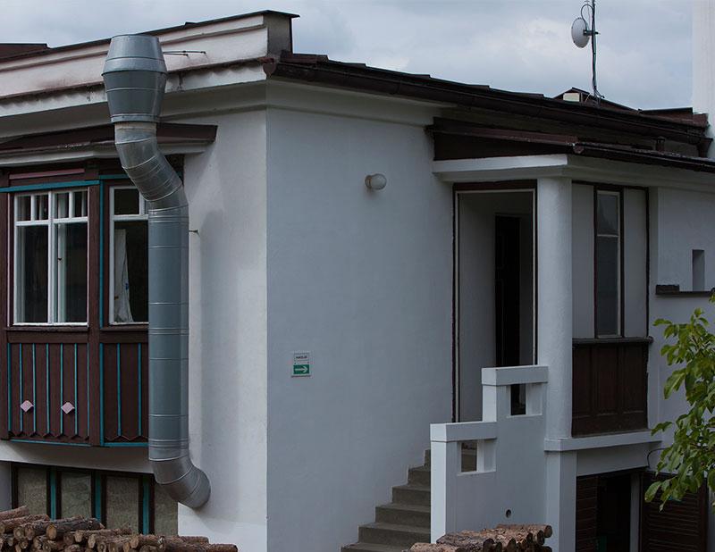 dům-současnost-800x618