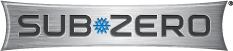 logo Sub Zero