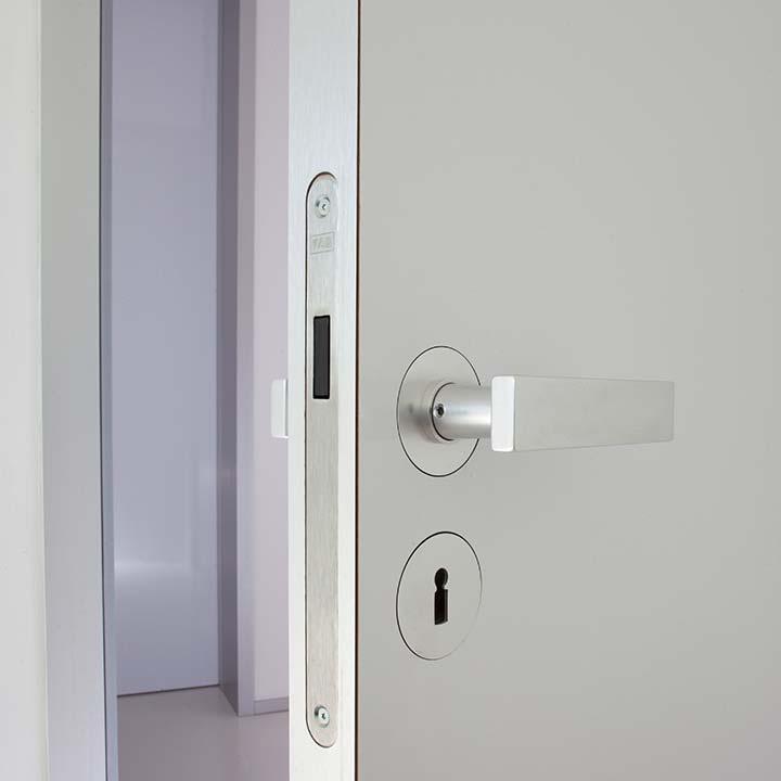 kategorie dveře